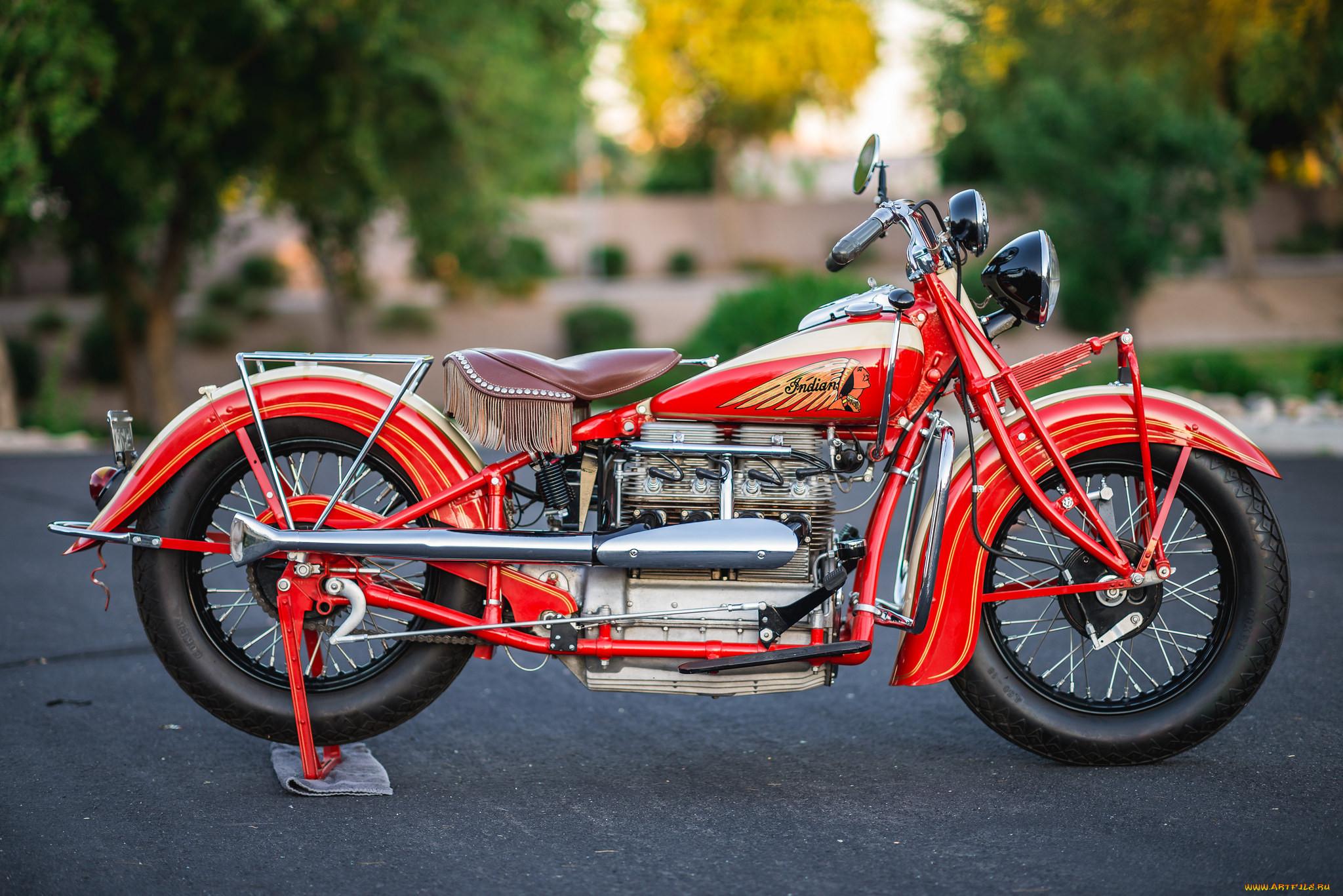 попадают ретро мотоциклы картинки игрушки для елки